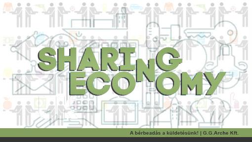 G.G.Arche Kft. Sharing Economy | Tábori ágy bérlés, pótágy kölcsönzés
