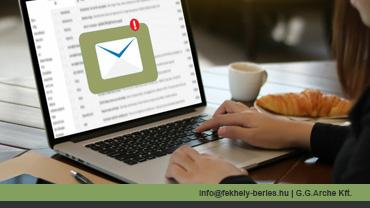 G.G.Arche Kft. email cím | Tábori ágy bérlés, pótágy kölcsönzés