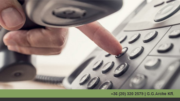 G.G.Arche Kft. telefonszám +36 20 320 2579 | Tábori ágy felvásárlás, vétel