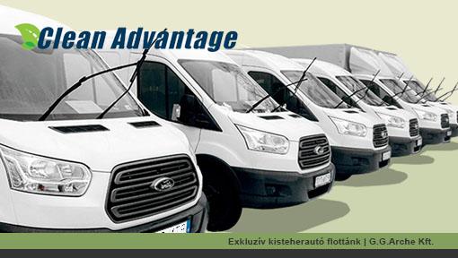 G.G.Arche Kft. kisteherautó flotta | Tábori ágy, pótágy szállítás